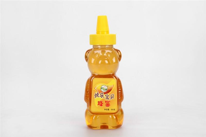 350g儿童蜂蜜